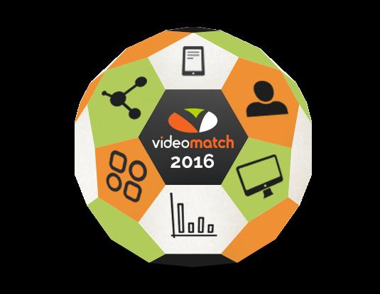 VideoMatch 2016