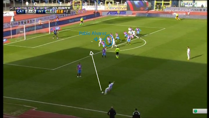 Export-CATANIA-INTER-1